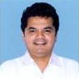 <b>Shri. Kale</b> Prashant P. Executive Member - prashant-kale